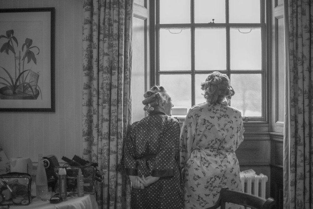 Knowsley-Hall-Wedding-15.jpg