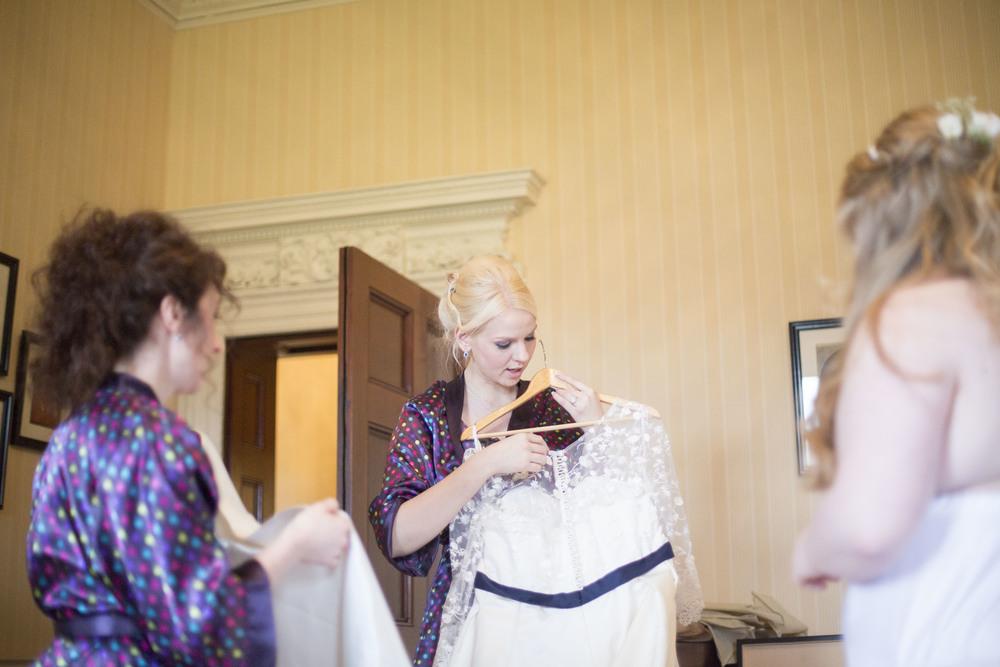 Knowsley-Hall-Wedding-50.jpg