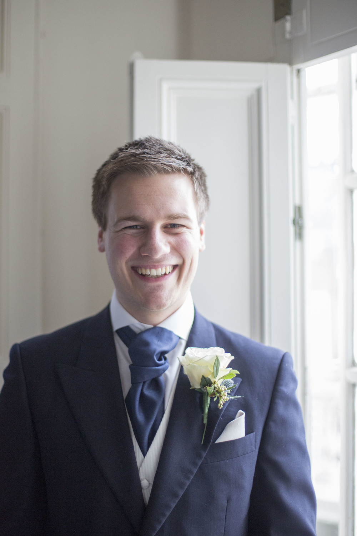 Knowsley-Hall-Wedding-62.jpg