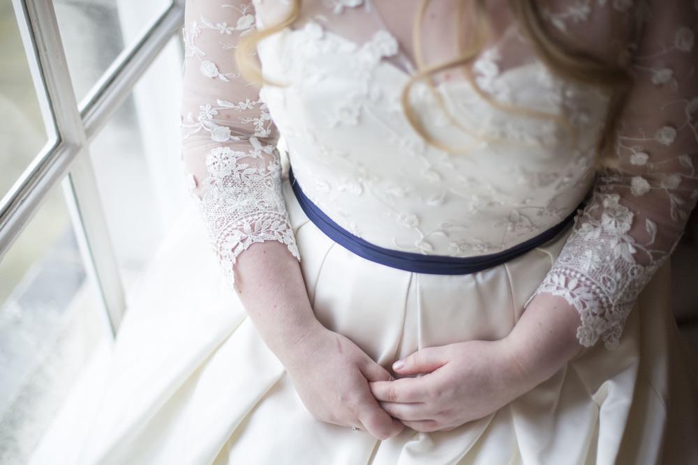 Knowsley-Hall-Wedding-87.jpg