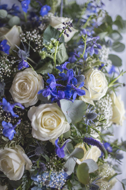 Knowsley-Hall-Wedding-94.jpg