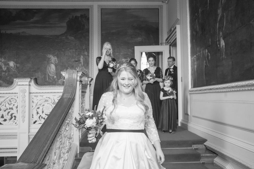 Knowsley-Hall-Wedding-98.jpg
