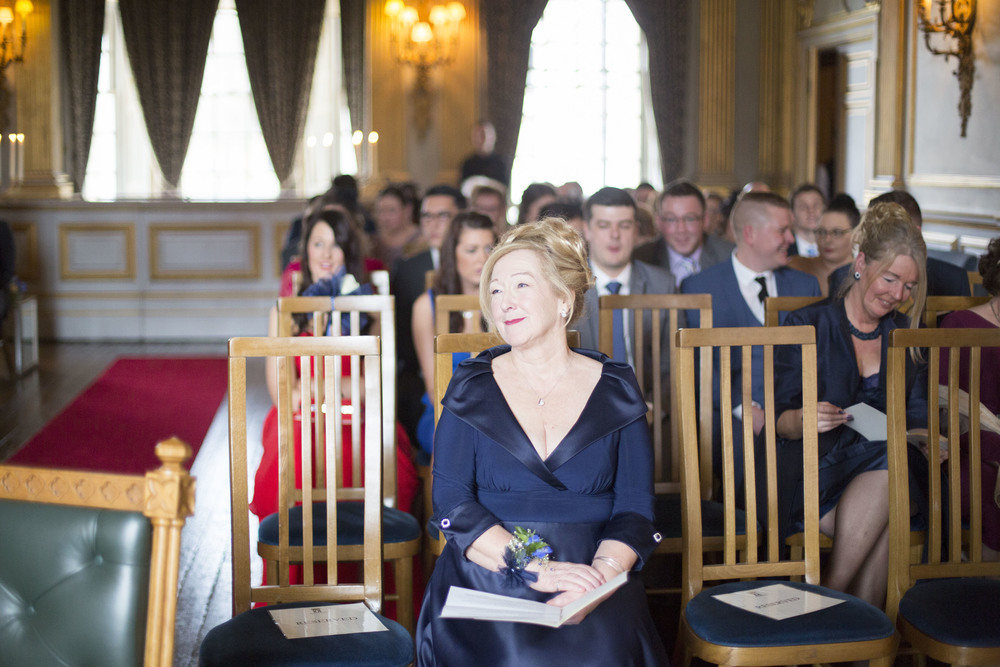 Knowsley-Hall-Wedding-103.jpg