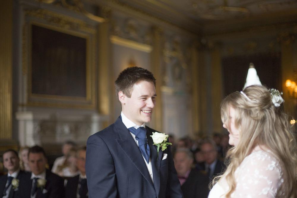 Knowsley-Hall-Wedding-116.jpg