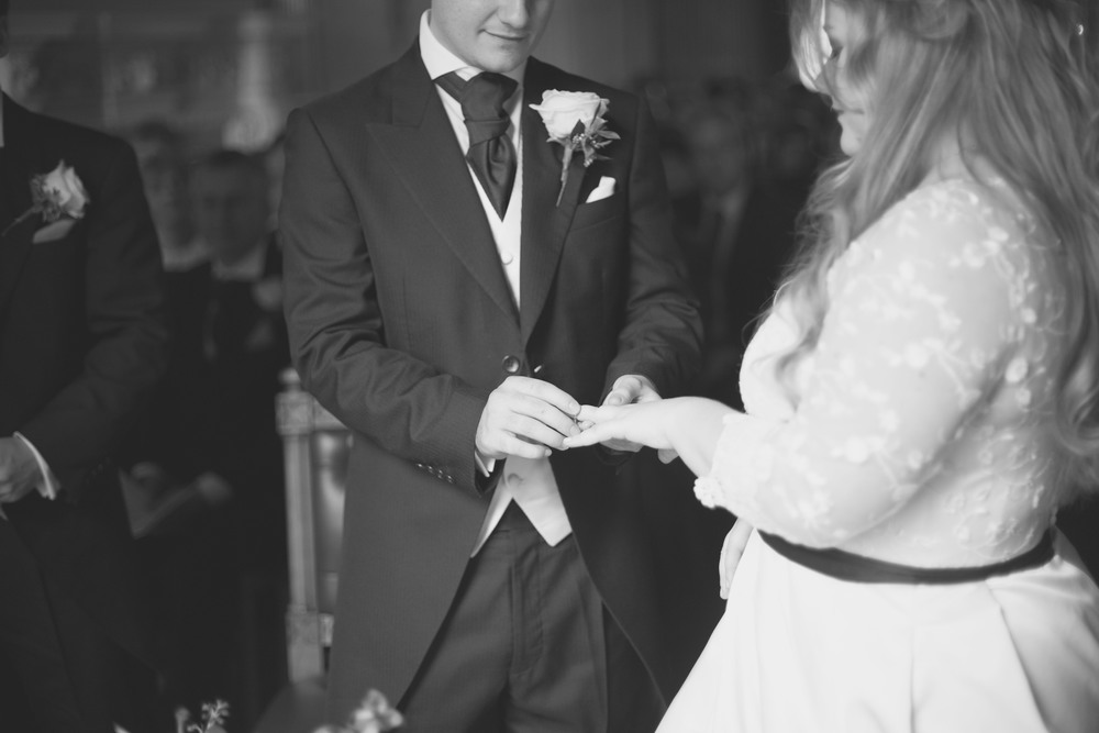 Knowsley-Hall-Wedding-118.jpg