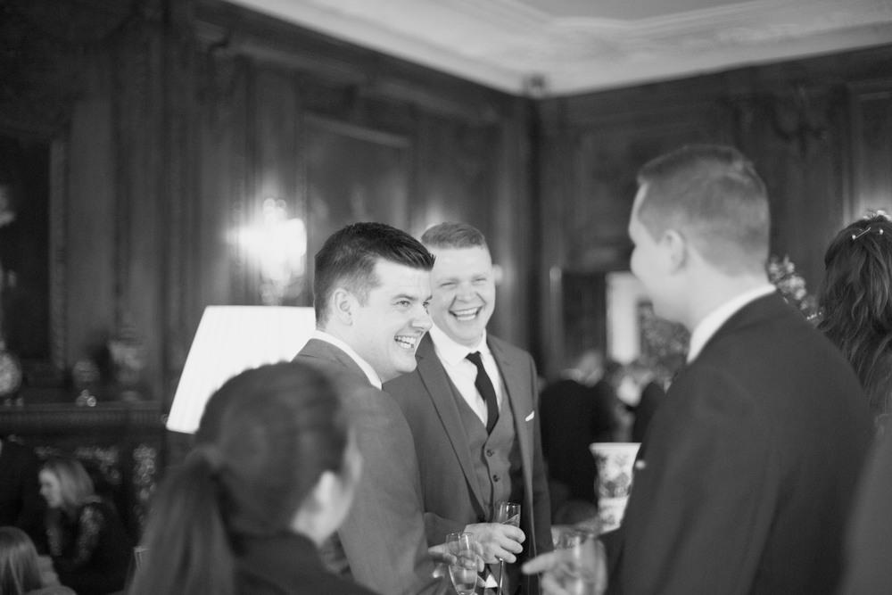 Knowsley-Hall-Wedding-144.jpg