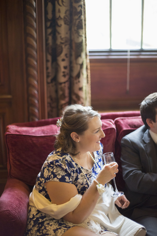 Knowsley-Hall-Wedding-146.jpg