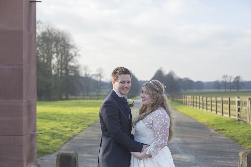 Knowsley-Hall-Wedding-164.jpg