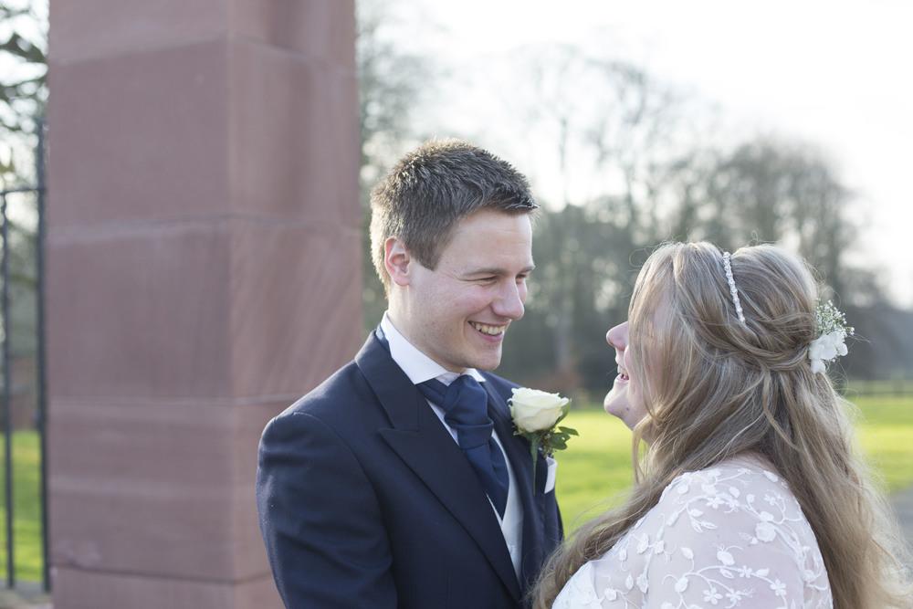 Knowsley-Hall-Wedding-167.jpg