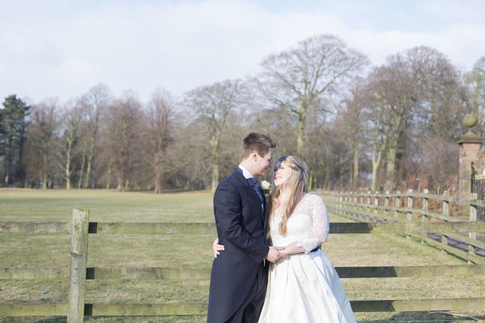 Knowsley-Hall-Wedding-172.jpg