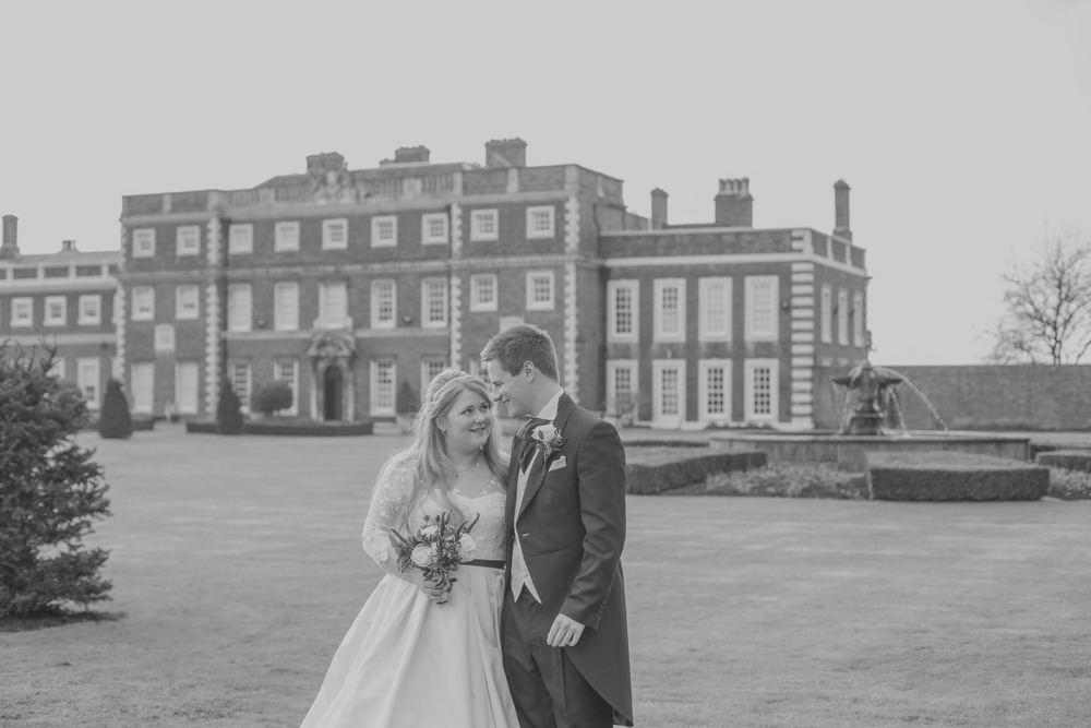 Knowsley-Hall-Wedding-177.jpg