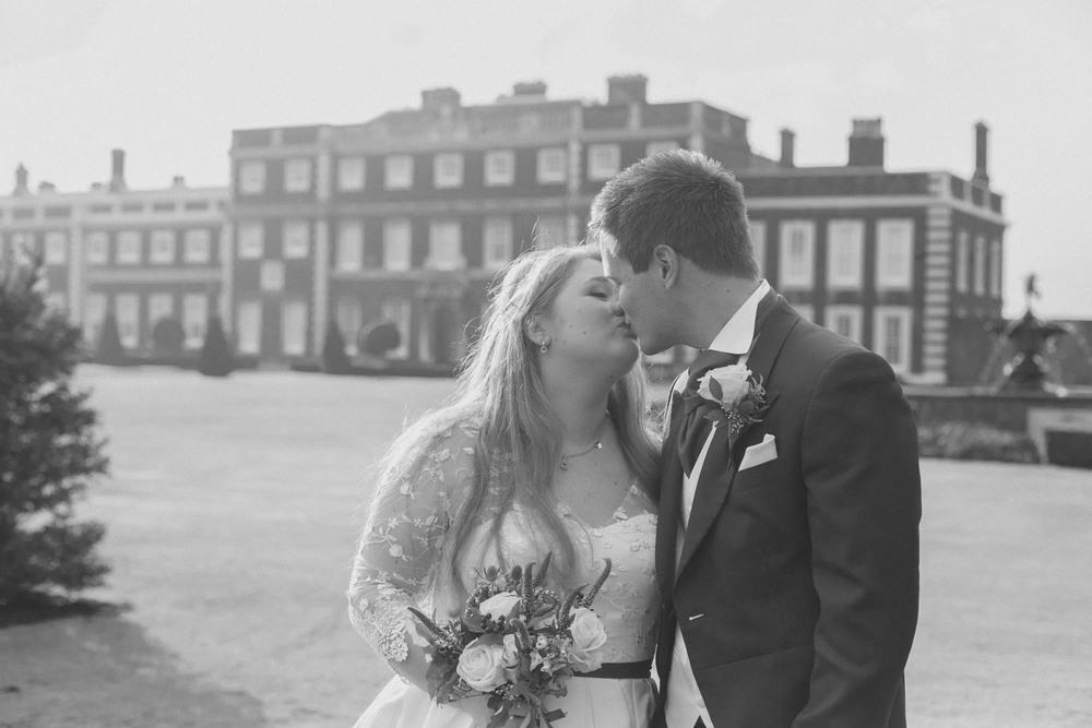 Knowsley-Hall-Wedding-179.jpg