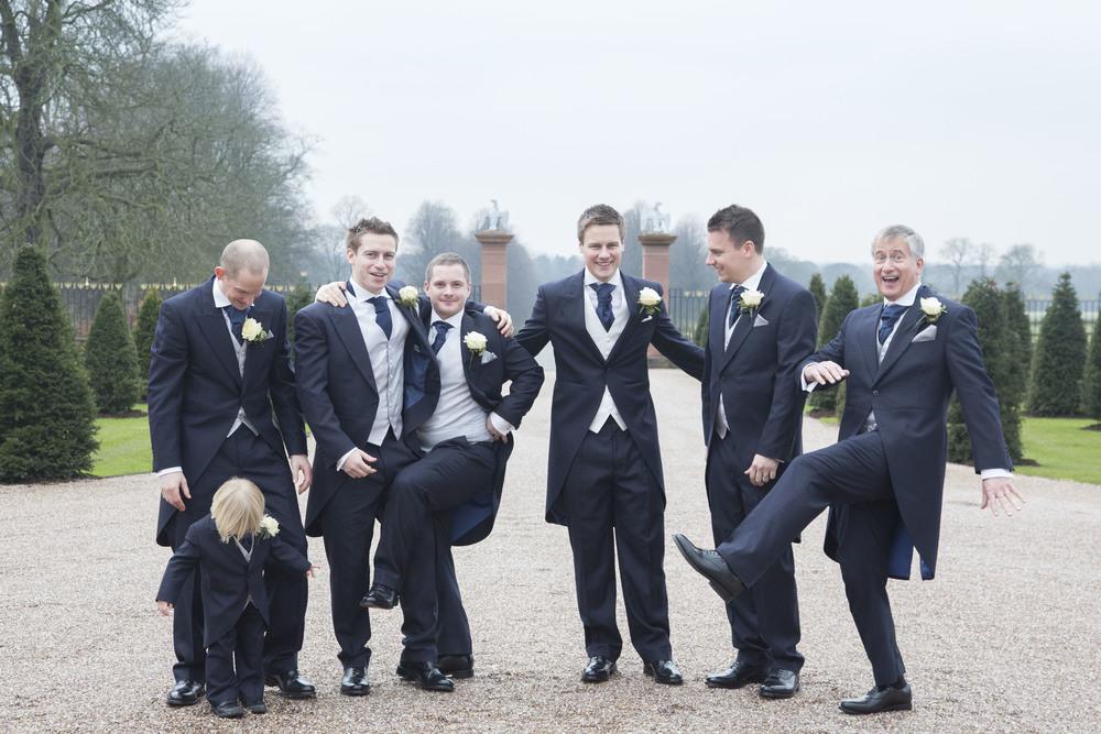 Knowsley-Hall-Wedding-197.jpg