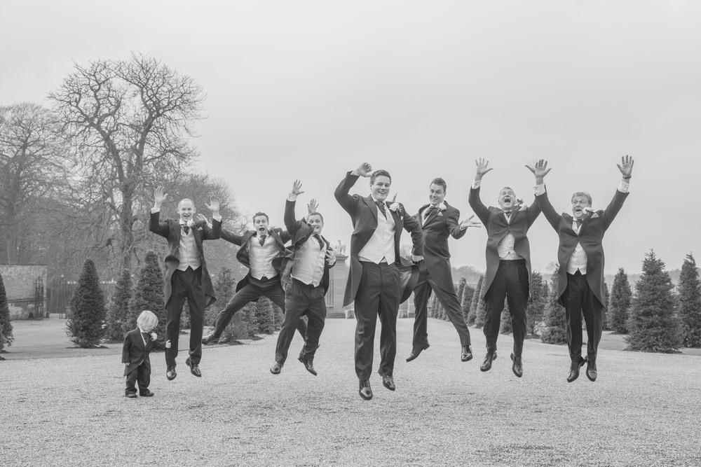 Knowsley-Hall-Wedding-201.jpg