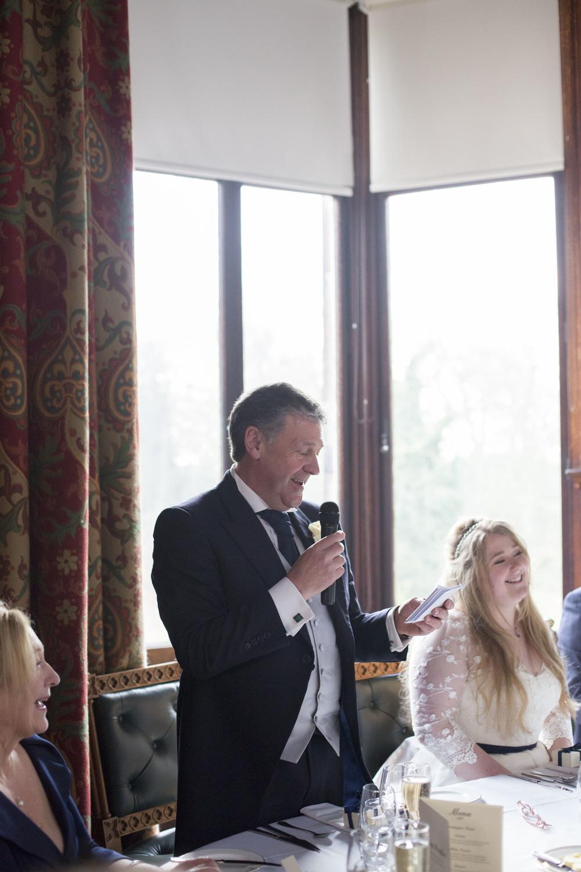 Knowsley-Hall-Wedding-206.jpg