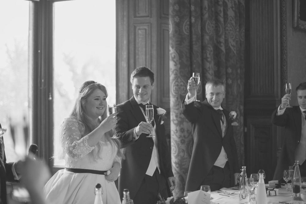Knowsley-Hall-Wedding-213.jpg