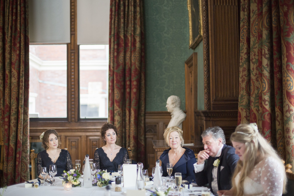 Knowsley-Hall-Wedding-217.jpg
