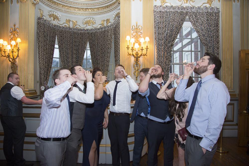 Knowsley-Hall-Wedding-240.jpg