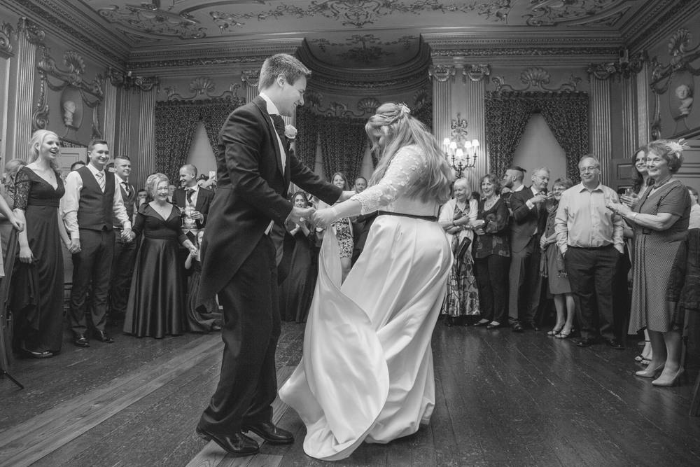 Knowsley-Hall-Wedding-256.jpg