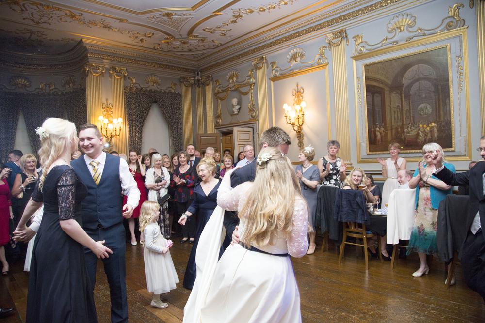 Knowsley-Hall-Wedding-261.jpg