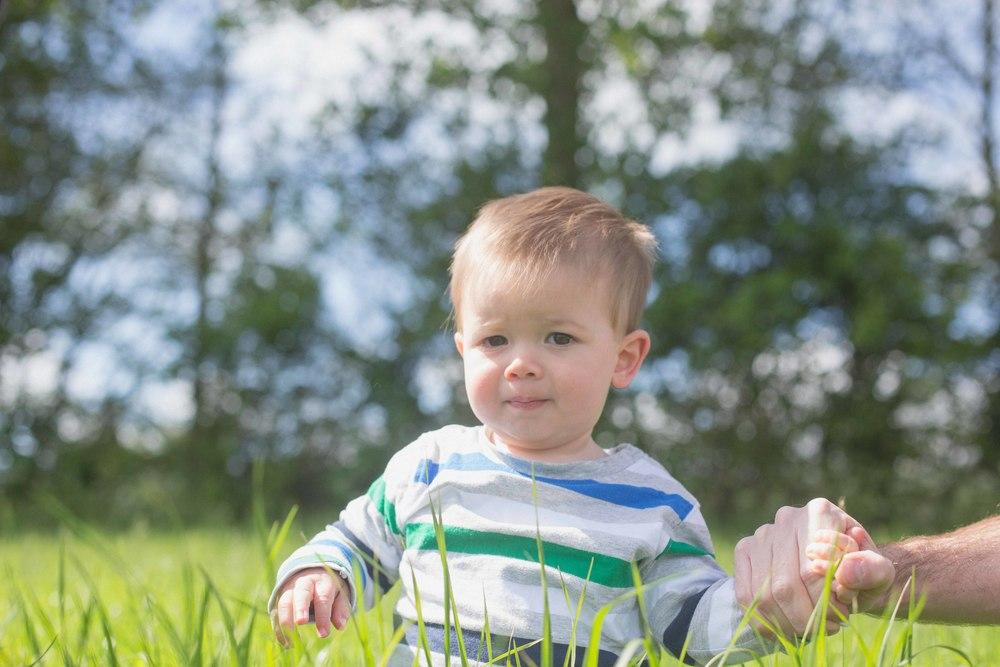 Rufus-Baby-Shoot-6.jpg