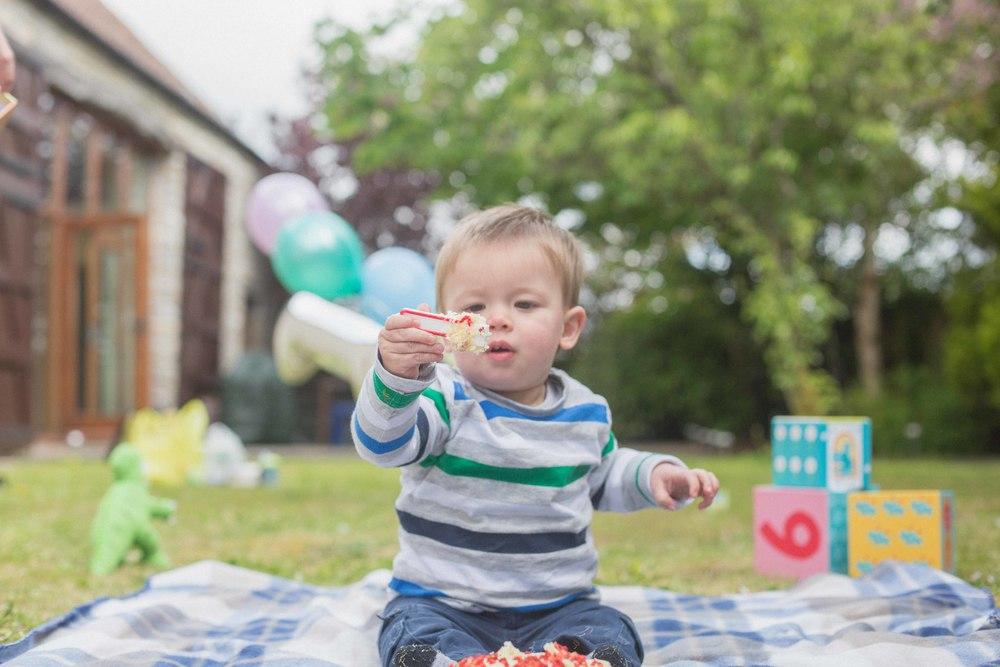 Rufus-Baby-Shoot-40.jpg