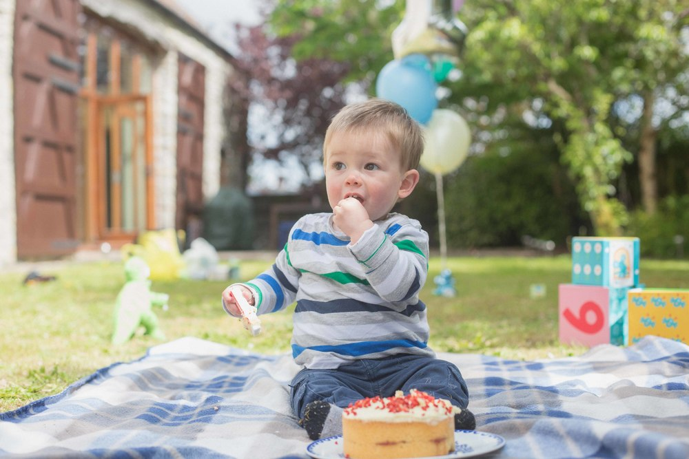 Rufus-Baby-Shoot-42.jpg