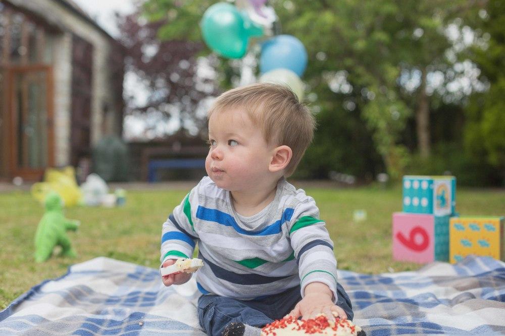 Rufus-Baby-Shoot-44.jpg