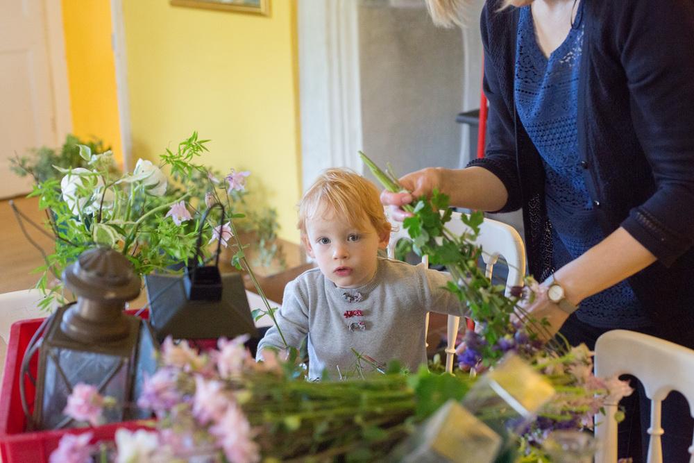 Laura-Tom-Blog-Images-9.jpg