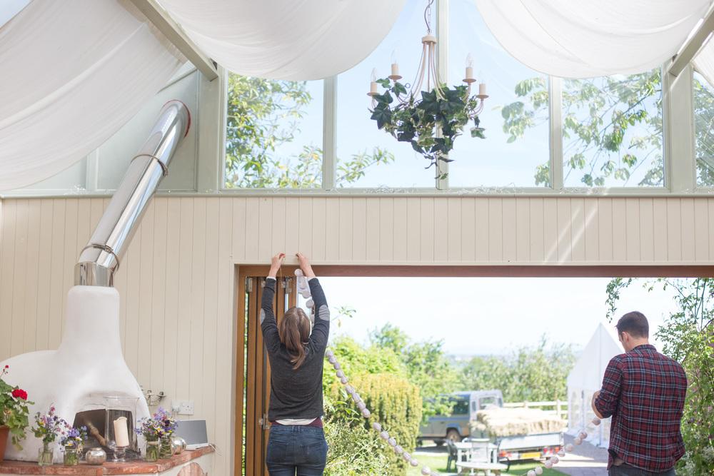 Laura-Tom-Blog-Images-11.jpg
