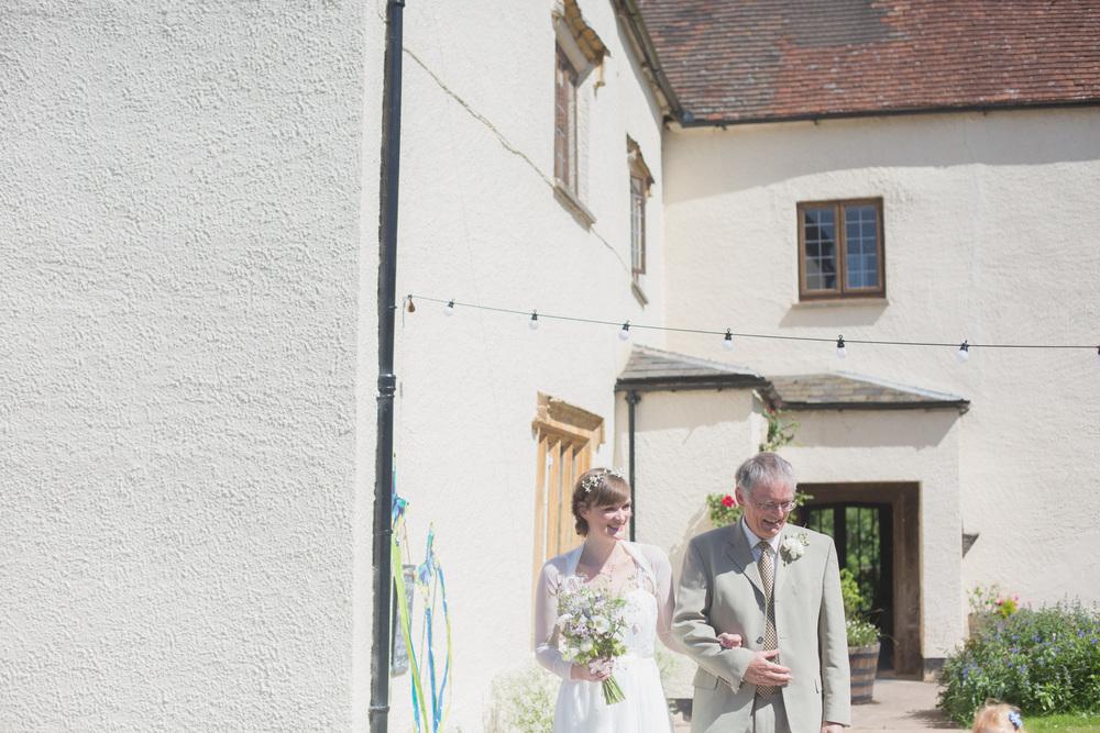 Laura-Tom-Blog-Images-28.jpg