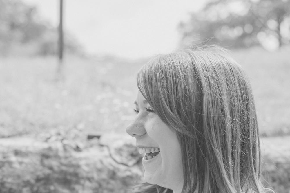 Hannah-Arron-Bath-Photography-43.jpg