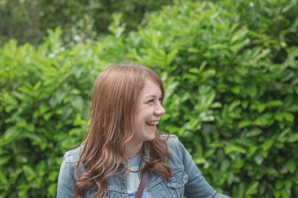 Hannah-Arron-Bath-Photography-51.jpg