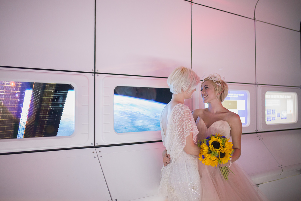 At-Bristol-Planetarium-Wedding-94.jpg