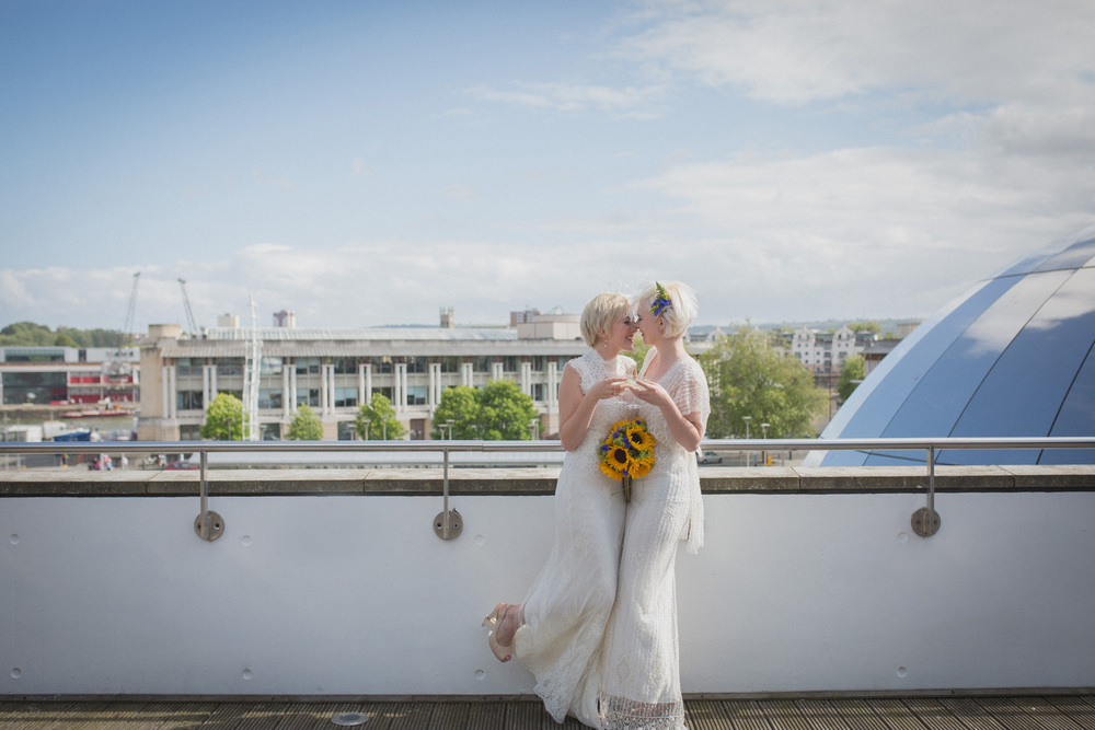 At-Bristol-Planetarium-Wedding-Shoot-59.jpg