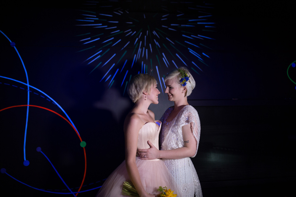 At-Bristol-Planetarium-Wedding-Shoot-95.jpg