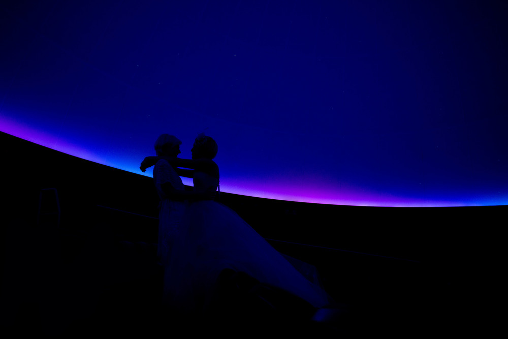 At-Bristol-Planetarium-Wedding-Shoot-101.jpg