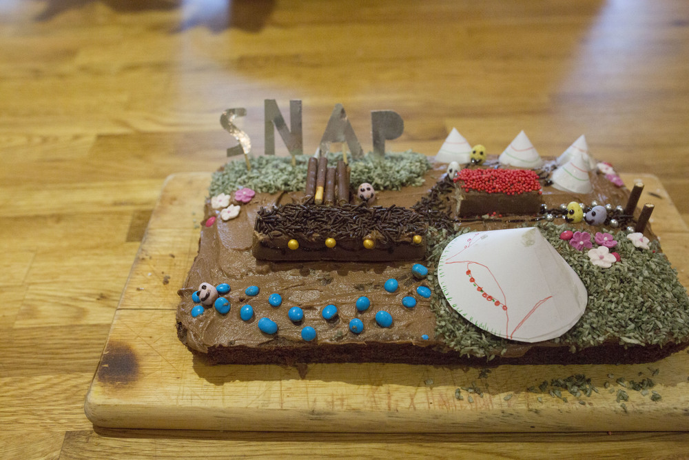 Snap-Competition-Cake_3.jpg