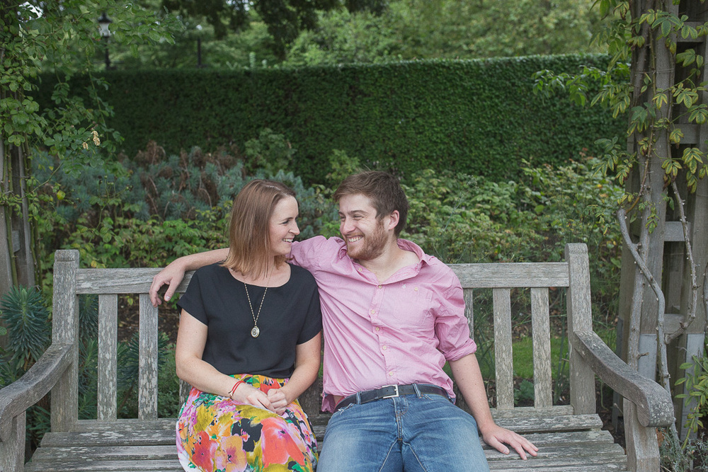 Dave-Alice-Regents-Park-Shoot-4.jpg