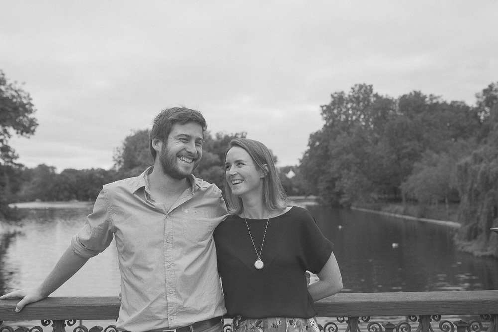 Dave-Alice-Regents-Park-Shoot-13.jpg