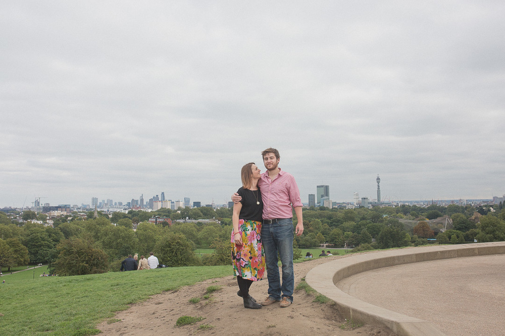 Dave-Alice-Regents-Park-Shoot-18.jpg