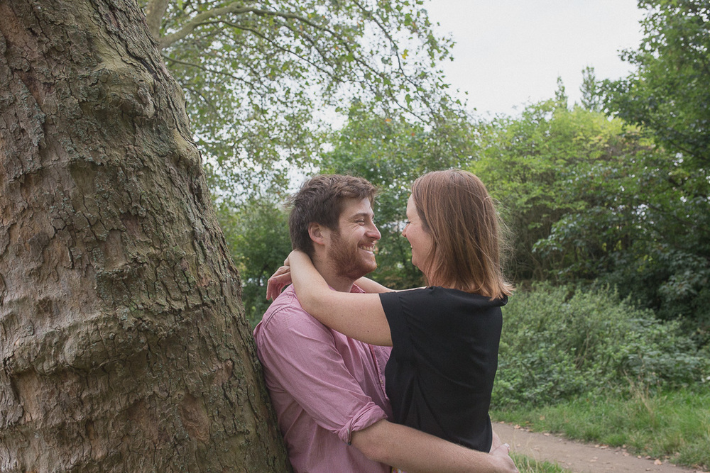 Dave-Alice-Regents-Park-Shoot-26.jpg