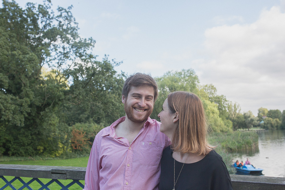 Dave-Alice-Regents-Park-Shoot-27.jpg