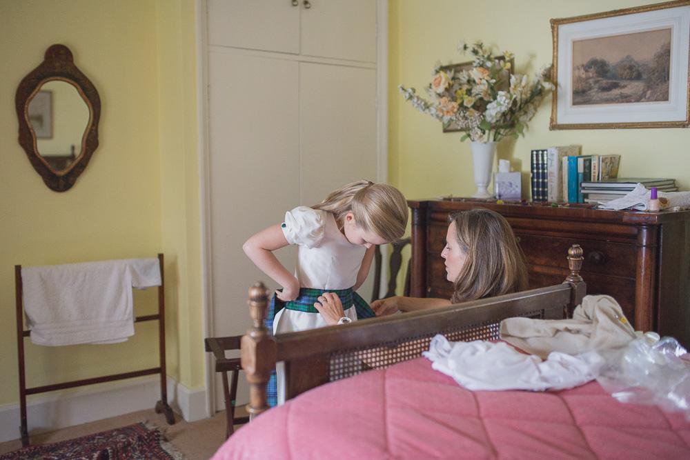 Laura-Jack-Blog-13.jpg