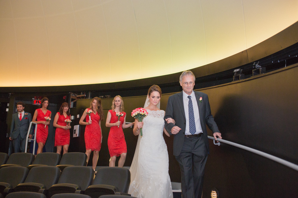 At-Bristol-Planetarium-Wedding-31.jpg