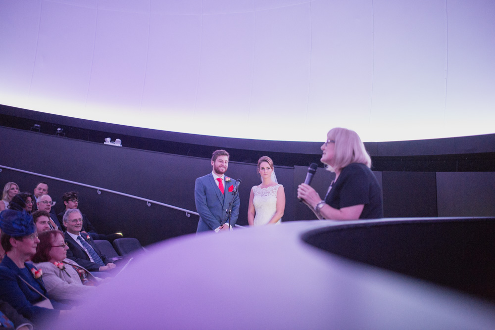 At-Bristol-Planetarium-Wedding-34.jpg