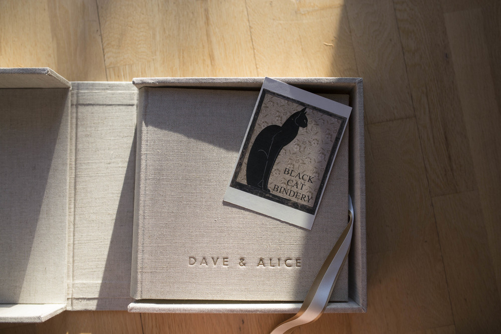 Alice-Dave-Album .jpg