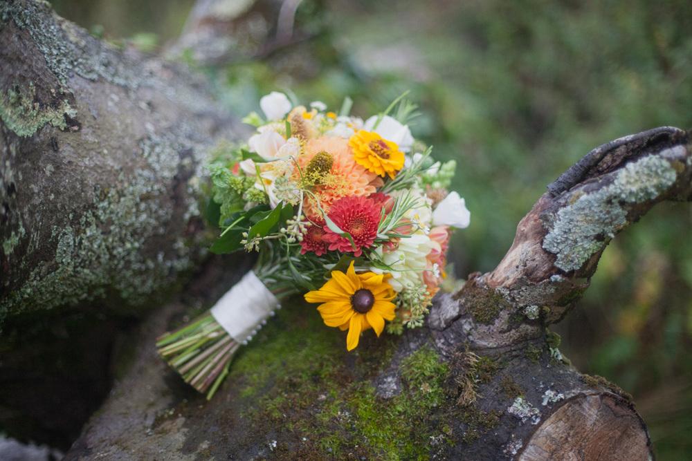 Fforest-wedding-photography-wales-Wedding-photographer-6.jpg