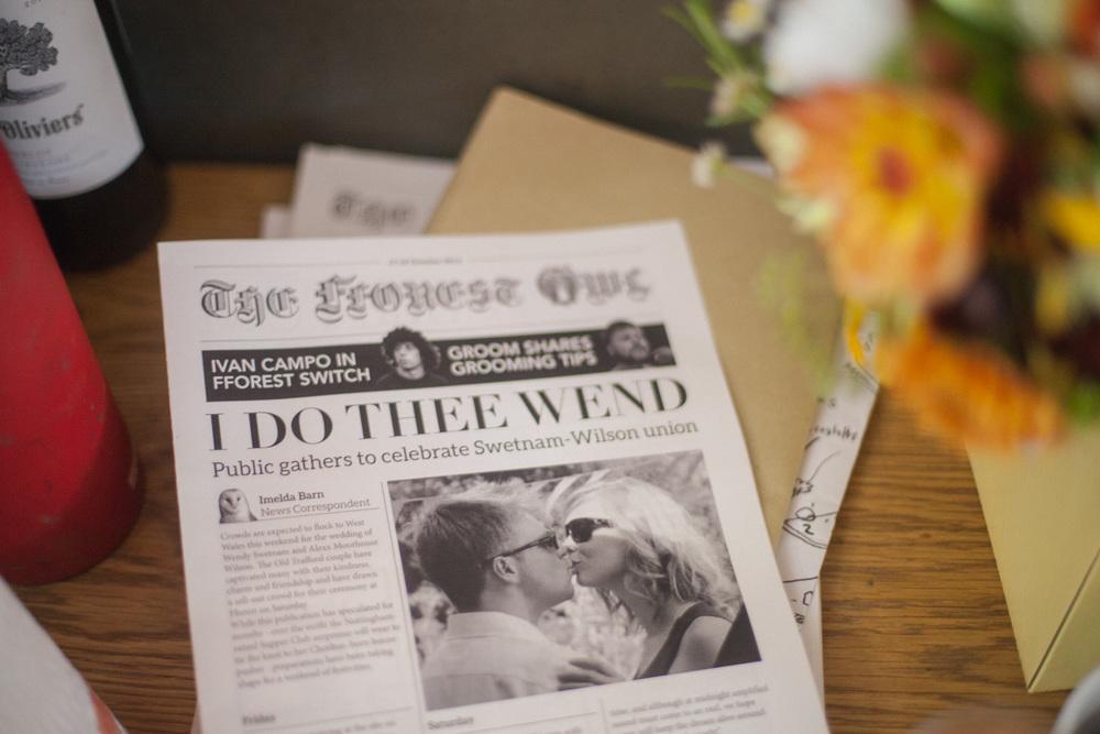 Fforest-wedding-photography-wales-Wedding-photographer-12.jpg