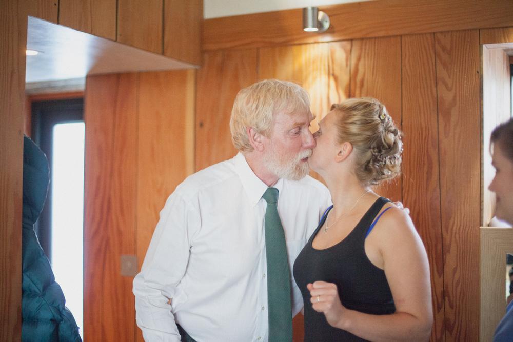 Fforest-wedding-photography-wales-Wedding-photographer-41.jpg